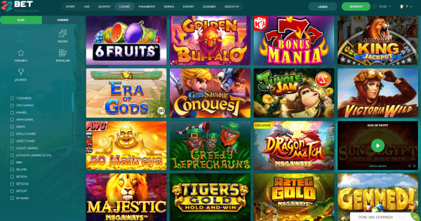 slot machine, bonus slot online