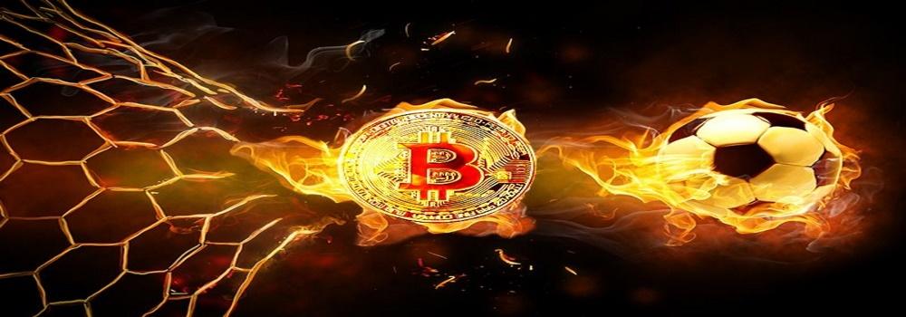 migliori bookmakers scommesse bitcoin