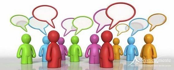 Yonibet recensioni ed opinioni degli utenti