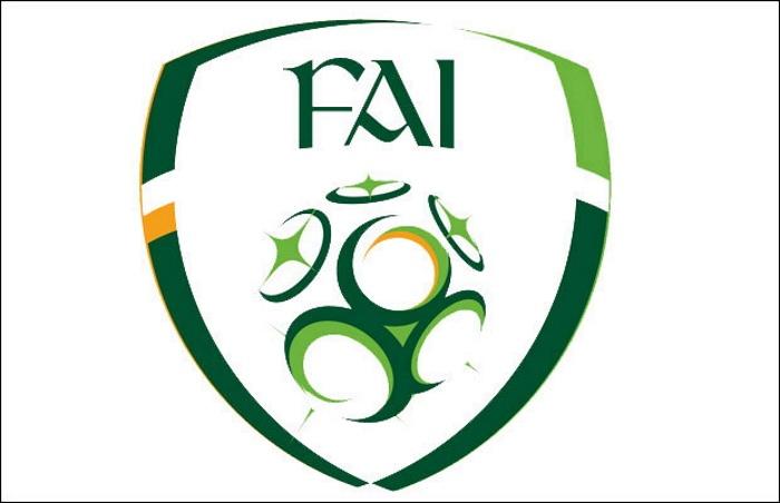 scommesse sulla premier league irlandese