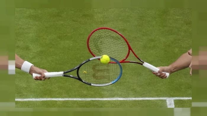 scommesse tennis, Live tennis, ATP, WTA, coppa DAVIS